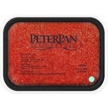 Икра питер пен (1 сорт) 0.5 кг