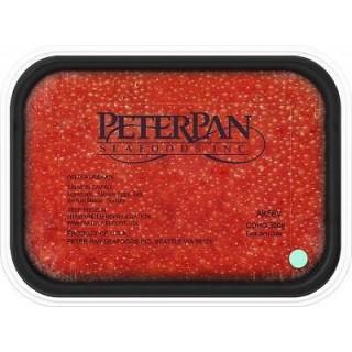 Икра питер пен (1 сорт) 1 кг
