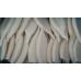 Трубки Кальмаров (1кг)