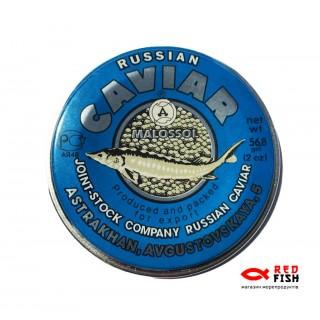 Осетровая икра caviar 250 грамм