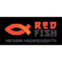 Икра красная форели 180 гр заморозка Norven (шт.)